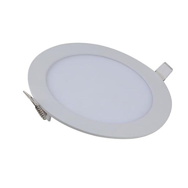 江苏日月照明电器有限公司