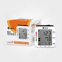 广东血压表生产厂家电子血压表代工语音血压仪生产厂家