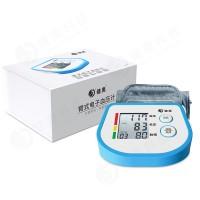 广东血压仪代工医用血压器贴牌中老年人血压表